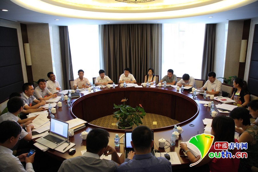 中国梦与农村社会工作