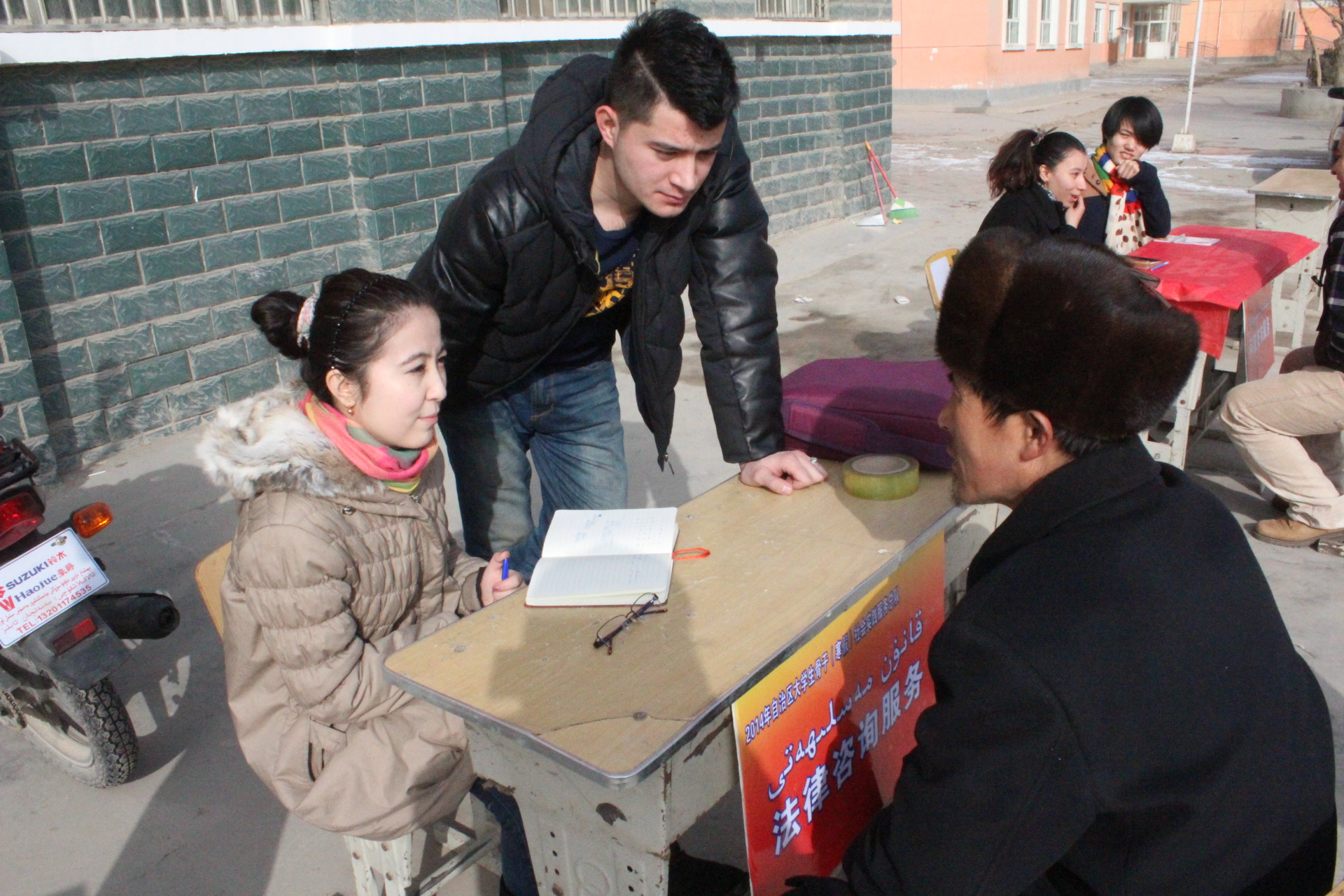朱立伦当选中国国民党主席 国台办回应