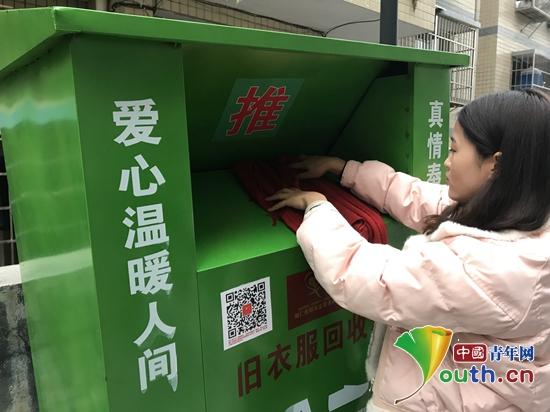 儿童手工制作邮筒