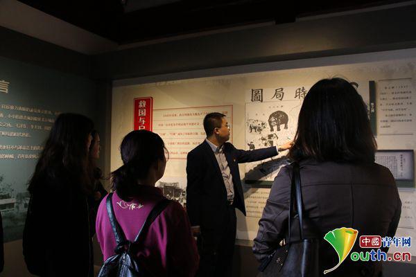 中国教科院朝阳实验学校开展庆祝建国70周年、纪念五四运动100周