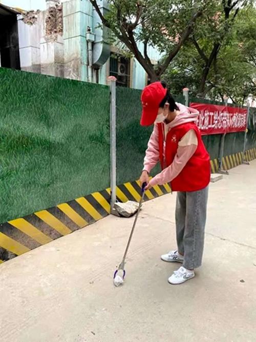 http://www.lzhmzz.com/dushujiaoyu/147754.html